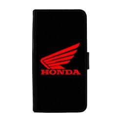 Honda MC Huawei P30...