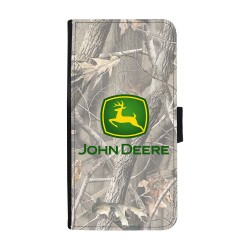 John Deere Huawei P30...