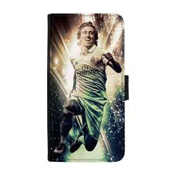 Luka Modric Huawei P30...