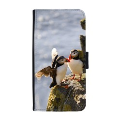 Lunnefåglar Huawei P30...
