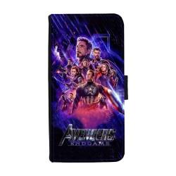 Avengers Endgame Huawei P30...