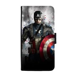 Captain America Huawei P30...