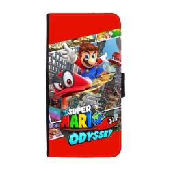Mario Odyssey Huawei P30...