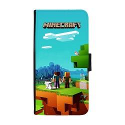 Minecraft Huawei P30...