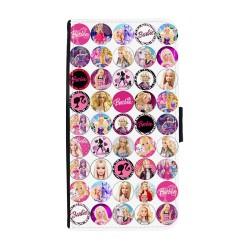 Barbie Huawei P30...
