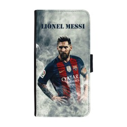 Lionel Messi Huawei P30...