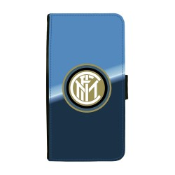 Inter Milan Huawei P30...
