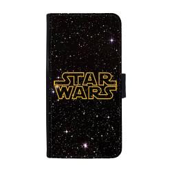 Star Wars Logo Huawei P30...