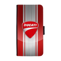 Ducati Huawei P30...