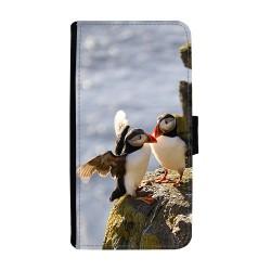 Lunnefåglar Samsung Galaxy...