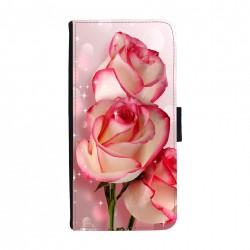 Rosor Samsung Galaxy S6...