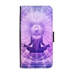 Yoga Huawei Mate 10 Lite...