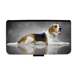 Hund Beagle Samsung Galaxy...