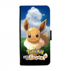 Pokemon Eevee Huawei Honor...