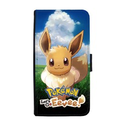Pokemon Eevee Huawei Mate...