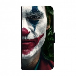 Joker Huawei P10...
