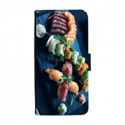 Sushi Huawei Honor 8...