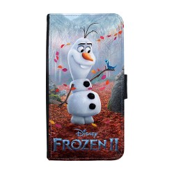Frost 2 Olof Huawei Mate 10...