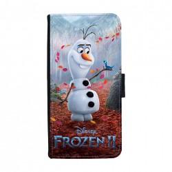 Frost 2 Olof Huawei P30...
