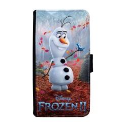 Frost 2 Olof Samsung Galaxy...