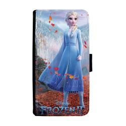 Frost 2 Elsa Samsung Galaxy...