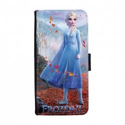 Frost 2 Elsa Huawei P20...