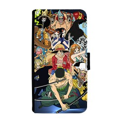One Piece Huawei Mate 10...
