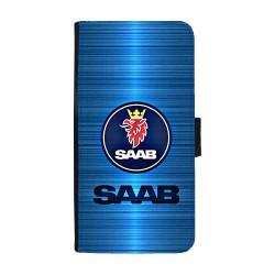 SAAB Huawei Honor 8...