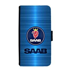 SAAB Huawei Mate 10 Lite...