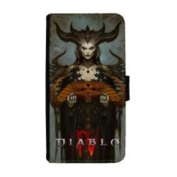Diablo 4 Huawei Mate 10...