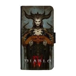 Diablo 4 Huawei P10...