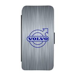 Volvo Logo Huawei P20 Pro...