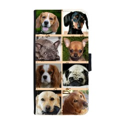 Hundar Huawei Honor 8...