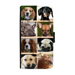 Hundar Samsung Galaxy S6...