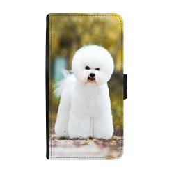 Hund Bichon Frise Samsung...