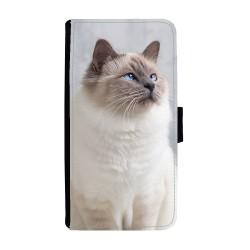 Katt Helig Birma Huawei...
