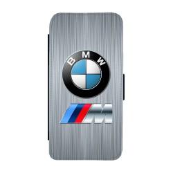 BMW Huawei P20 Pro...