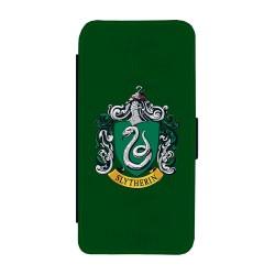 Harry Potter Slytherin...