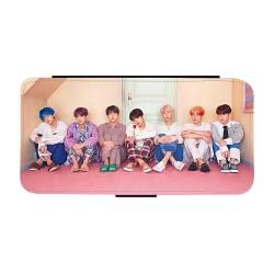 BTS Bangtan Boys 2019...