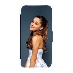 Ariana Grande Huawei P20...