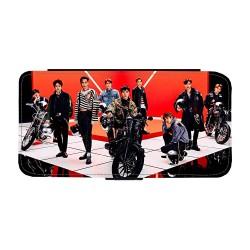 EXO OT9 Huawei P20 Pro...