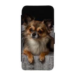 Långhårig Chihuahua Huawei...