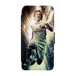 Luka Modric Huawei P20 Pro...