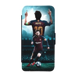 Lionel Messi Huawei P20 Pro...