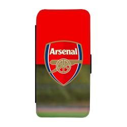 Arsenal Huawei P20 Pro...