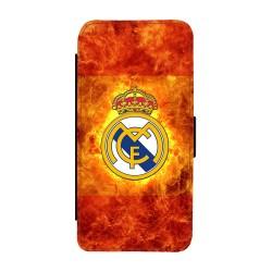 Real Madrid Huawei P20 Pro...
