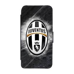 Juventus Huawei P20 Pro...