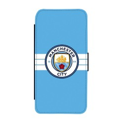 Manchester City 2016 Logo...