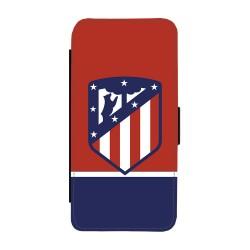 Atletico Madrid Huawei P20...