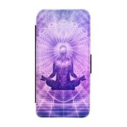 Yoga Huawei P20 Pro...